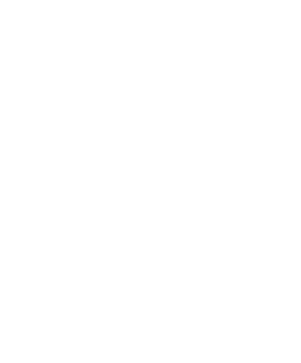 Community Foundation of Greater Fort Wayne