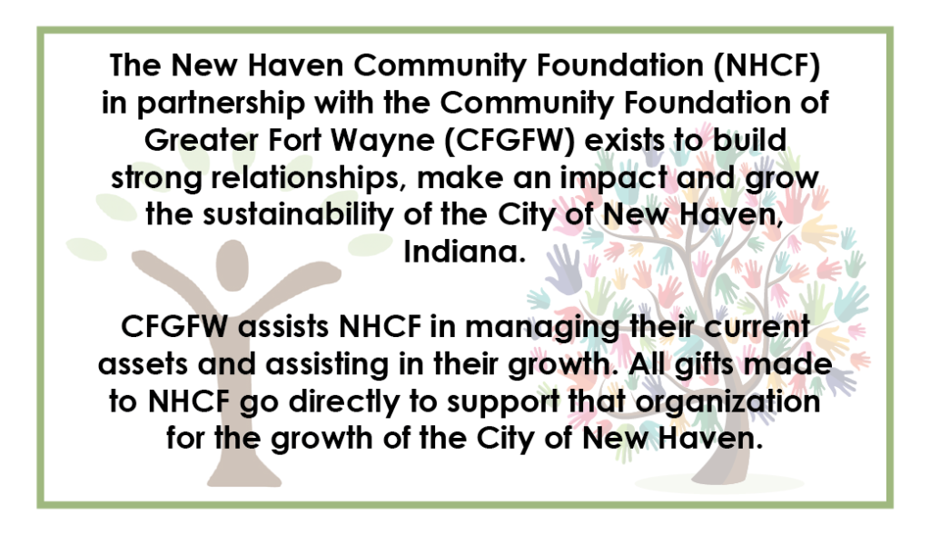 NHCF Donate Page Graphic-01